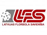Nationalmannschaft Lettland