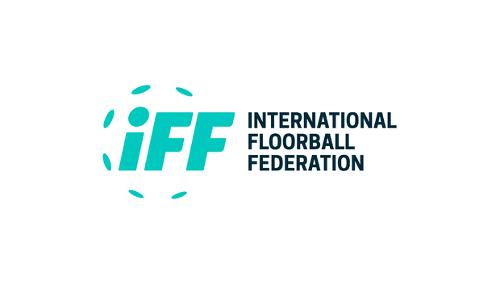 Iff 20