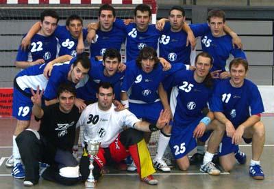 Spanish Champions-06