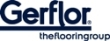 Gerflor flooring