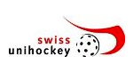 Swiss Floorball Association